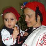 yonka petkova